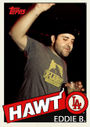 2010-11-11 - Eddie B. - Hawtcast 102.jpg
