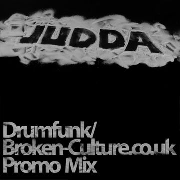 2011-01-26 - Judda - Broken Culture Promo Mix.jpg