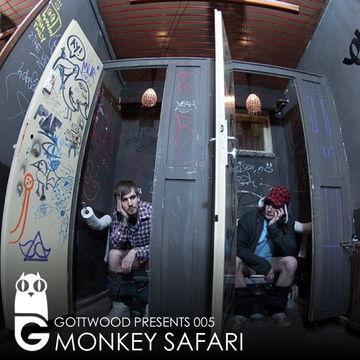 2011-03-11 - Monkey Safari - Gottwood 005.jpg