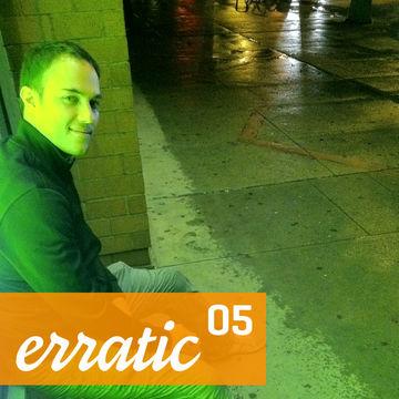 2011-06-28 - LoKKoTRONN - Erratic Podcast 05.jpg
