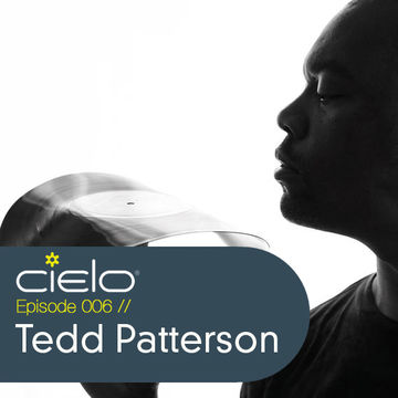 2011-07 - Tedd Patterson - 006.jpg