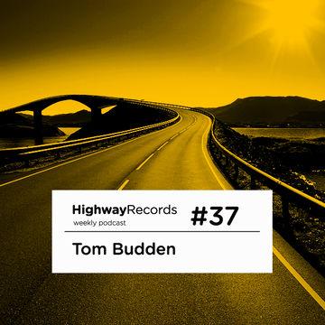 2011-09-05 - Tom Budden - Highway Podcast 37.jpg