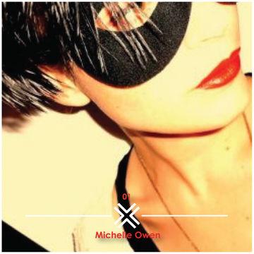 2011-11-10 - Michelle Owen - Flux Podcast 01.jpg