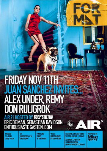 2011-11-11 - Format, Air.jpg