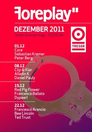 2011-12 - Foreplay, Tresor.jpg