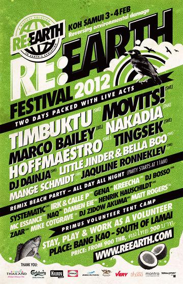 2012-02-0X - Re-Earth Festival.jpg