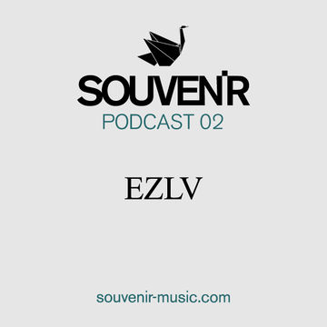 2012-03-13 - EZLV - Souvenir Music Podcast 02.jpg