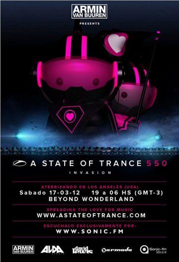 2012-03-17 - VA @ A State Of Trance 550, Beyond Wonderland, San Bernardino.jpg
