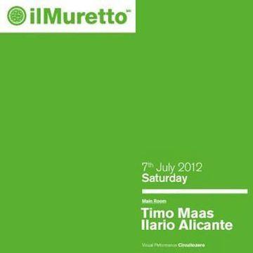 2012-07-07 - Il Muretto.jpg