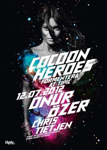 2012-07-12 - Cocoon Heroes, Tipic.jpg