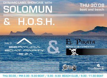 2012-08-30 - El Pirata Beach Club, Bermuda Boat Party, Ibiza.jpg