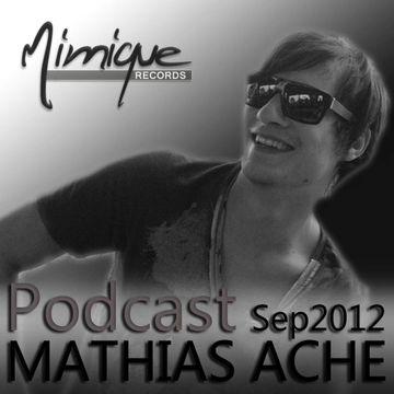 2012-09-28 - Mathias Ache - September Mimique Podcast.jpg