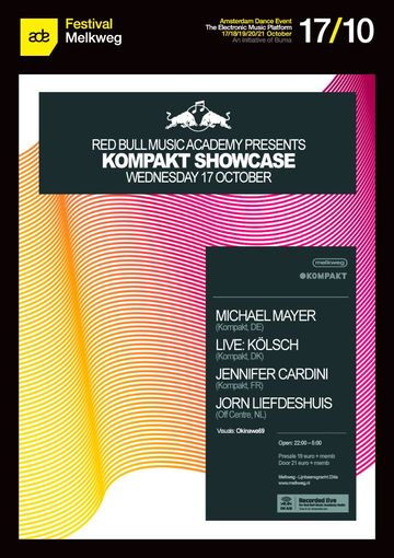 2012-10-17 - Red Bull Music Academy Presents Kompakt Showcase, Melkweg, ADE.jpg