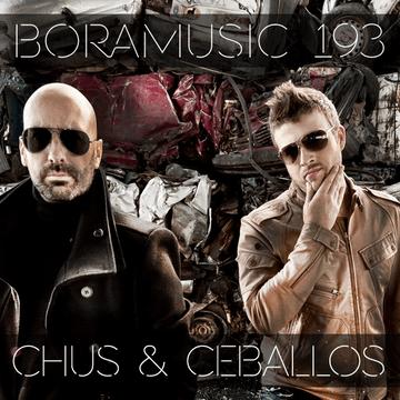 2012-11-30 - DJ Chus & Ceballos - BoraMusic 193.png