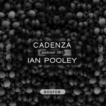 2013-02-11 - Ian Pooley - Cadenza Podcast 051 - source.jpg