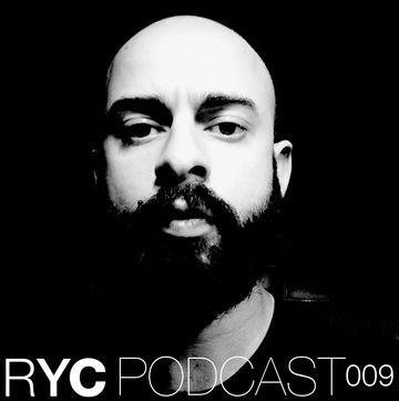 2013-03-08 - Raffaele Attanasio - RYC Podcast 009.jpg