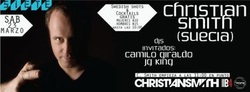 2013-03-23 - Christian Smith @ Siete Club.jpg