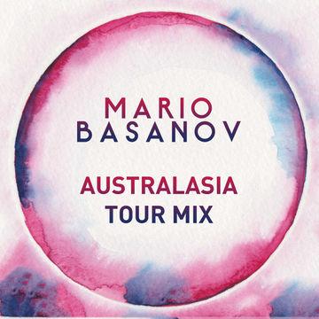 2013-04-12 - Mario Basanov - Australasia Tour Mix.jpg