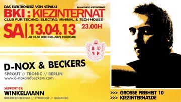 2013-04-13 - D-Nox & Beckers @ Blankenese Kiez Internat.jpg