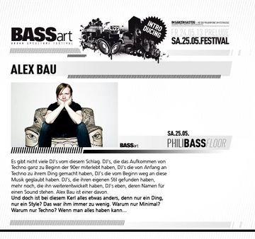 2013-05-25 - BASSart Urban Upculture Festival.jpg