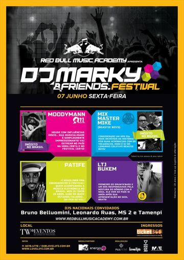 2013-06-07 - Red Bull Music Academy Presents DJ Marky & Friends Festival, TW Eventos.jpg