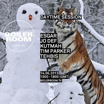 2013-06-14 - Boiler Room - Daytime Session.jpg