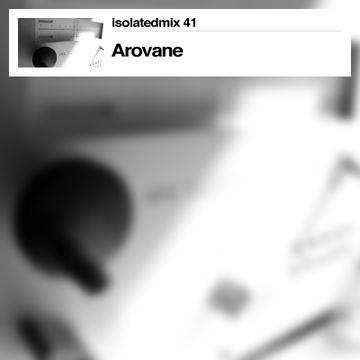 2013-10-09 - Arovane - isolatedmix 41.jpg
