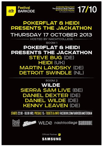 2013-10-17 - Pokerflat & Heidi Presents The Jackathon, Barkode -2.png
