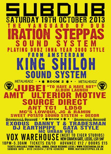 2013-10-19 - Subdub, Vox, Leeds-1.jpg