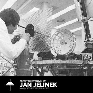 2013-12-23 - Jan Jelinek - Secret Thirteen Mix 101.jpg