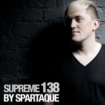 2014-01-21 - Spartaque - Supreme 138.jpg