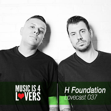 2014-02-20 - H-Foundation - Lovecast 037.jpg