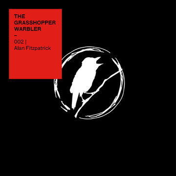 2014-02-28 - Alan Fitzpatrick - The Grasshopper Warbler 002.jpg