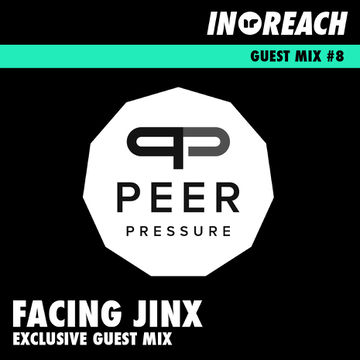 2014-03-31 - Facing Jinx - In-Reach Guest Mix 8.jpg