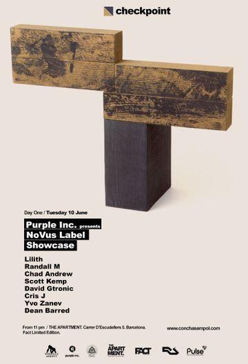 2014-06-10 - Purple Inc. Presents NoVus Label Showcase, The Apartment, Off Sonar.jpg