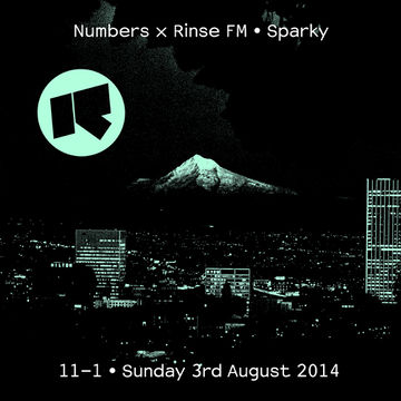 2014-08-03 - Sparky - Numbers, Rinse FM.jpg
