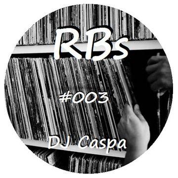 2014-10-22 - DJ Caspa - RareBeats Podcast 003.jpg