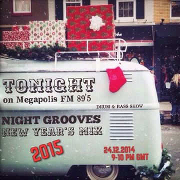 2014-12-24 - Intelligent Manners - Night Grooves 71.jpg