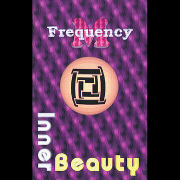 1996 - Frequency.M - Inner Beauty (fm012).jpg