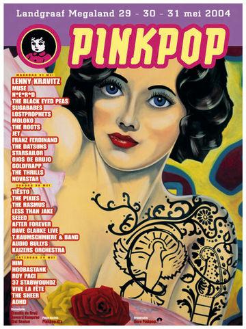 2004-05 - Pinkpop Festival.jpg