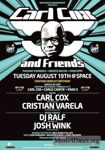 2008-08-19 - Carl Cox & Friends, Space, Ibiza.jpg