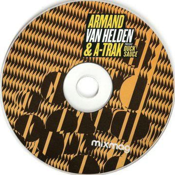 2009-09-17 - Armand Van Helden & A-Trak - Duck Sauce (Mixmag) -3.jpg