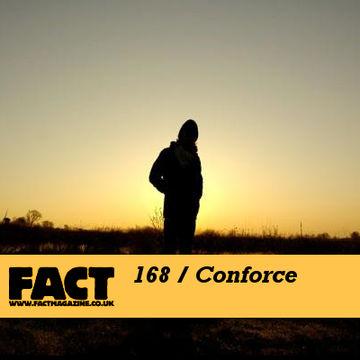 2010-07-19 - Conforce - FACT Mix 168.jpg
