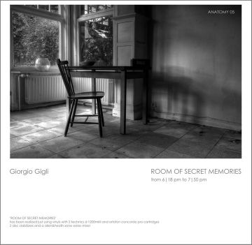 2010-12-17 - Giorgio Gigli - Room Of Secret Memories (anatomy 05).jpg