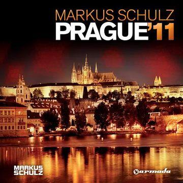 2011-01-20 - Markus Schulz - Global DJ Broadcast (Prague '11 Release Special).jpg