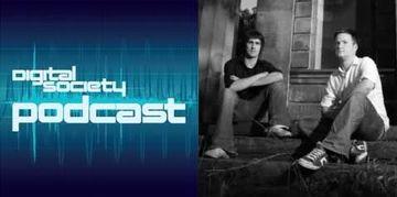 2011-03-01 - Med vs Neil Bamford - Digital Society Podcast 056.jpg