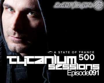 2011-04-11 - Sean Tyas - Tytanium Sessions 090.jpg
