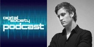 2011-05-17 - Estiva - Digital Society Podcast 063.jpg
