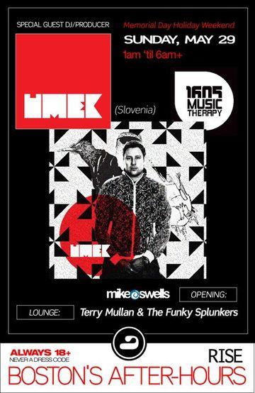 2011-05-29 - Umek @ Rise Club.jpg