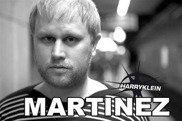 2011-06-24 - Martinez @ Harry Klein.jpg